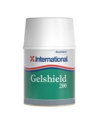Primaire GELSHIELD 200 Vert 2.5L