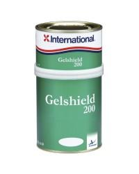 Primaire GELSHIELD 200 Vert 0.75L