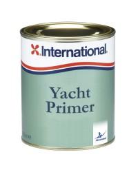 Primaire YACHT PRIMER Gris 0.75L