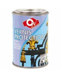 Peinture incolore - vernis protection - 250 ml