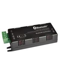 Amplificateur audio bluetooth - MP3 - USB 2x15W