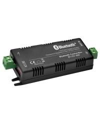 Amplificateur audio bluetooth - MP3 - USB 2x30W