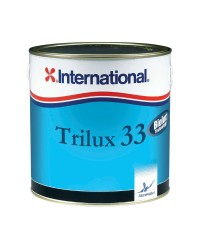Antifouling Trilux 33 Bleu 2.5L