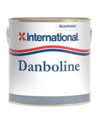 Peinture cale DANBOLINE Blanc 001 2.5L