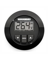 Sondeur HDR 650 Sonde Trav. Plastique - Sans saillie