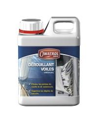 Dérouillant voiles OWASAIL - 1 litre