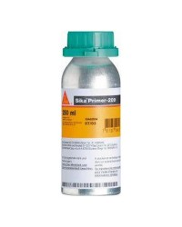 Sika Primaire-209 D - flacon 250 ml -  -