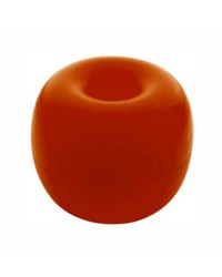 Flotteur de balisage - Ø 170 mm - orange