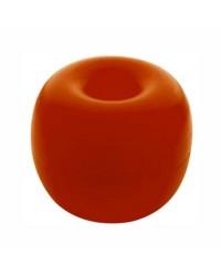 Flotteur de balisage - Ø 260 mm - orange