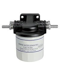 Filtre essence à cartouche - 182 l/h