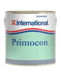 Primaire PRIMOCON Gris 2.5L