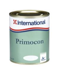 Primaire PRIMOCON Gris 0.75L