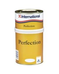 Sous couche PERFECTION 0.75L