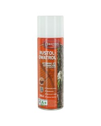 Antirouille multifonction RUSTOL OWATROL - Aérosol 300 ml