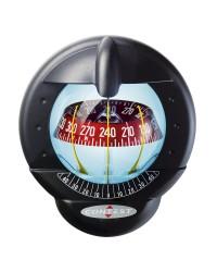 Compas contest 101 noir rose rouge pour cloison verticale