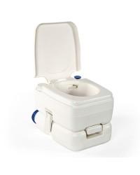 WC chimique BIPOT 30 - 10l + 11l