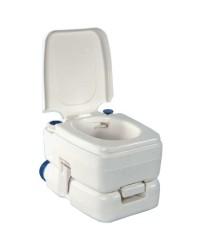 WC chimique BIPOT 39 - 15l + 20l