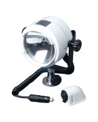 Projecteur Night Eye 12V