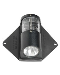Feu de navigation 12V Spot LED HD 4W