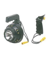 Lampe torche Vlash Torpedo