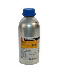 Sika Primaire-290 DC -  - flacon 1000 ml -