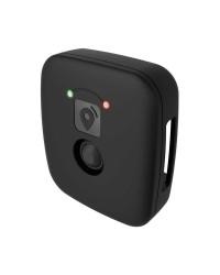 Balise GPS-Tracker TiFiz (avec abt 12 mois)
