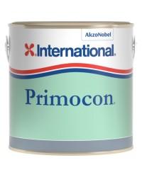 Primaire PRIMOCON - Gris - 5L