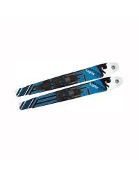 Ski nautique DEVOCEAN modèle Lynx bleu