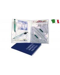 Kit pour la navigation
