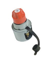 Coupe batterie encastrable - 290 A