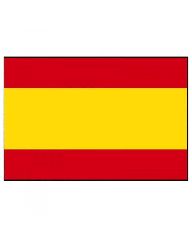 Pavillon Espagne 40 x 60 cm