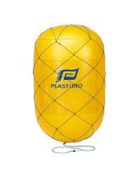 Bouée de régate cylindrique Plastimo 90x150 cm