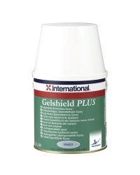 Primaire GELSHIELD PLUS - Vert - 2.25L
