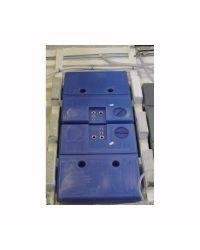 Réservoirs rigides pour eau potable 350 LL