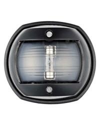 Feu de navigation Compact12 - ABS poupe - noir