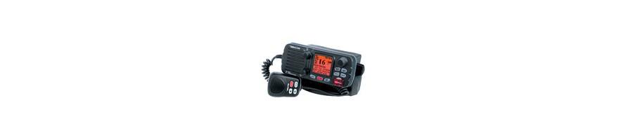 VHF RT650
