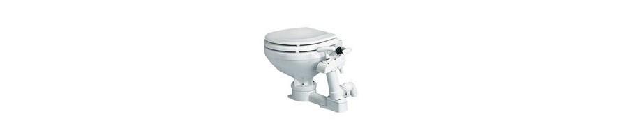 wc-manuel