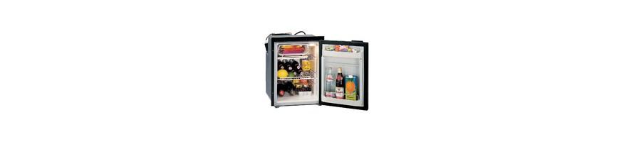 Réfrigérateur portable