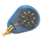 Compas portable