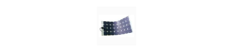 energies-renouvelables,panneaux solaires,eolienne