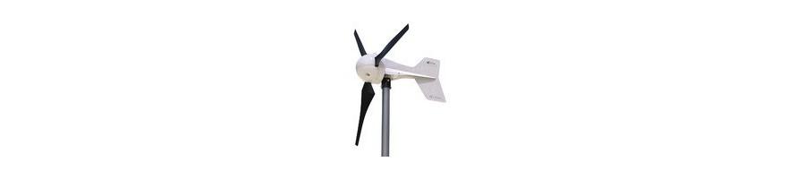 eolienne, énergies renouvelables