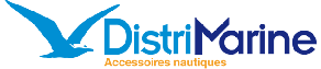 DistriMarine Accastillage