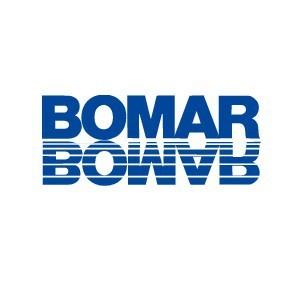 BOMAR