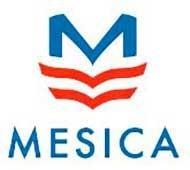 MESICA