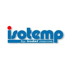 ISOTEMP